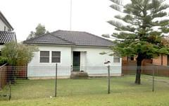 41 High Street, Cabramatta West NSW