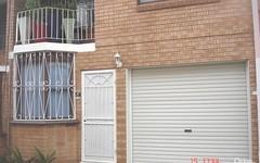 27/90 Longfield Street, Cabramatta NSW
