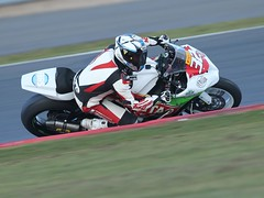AB4T7575.JPG (TowcesterNews) Tags: england sports bike northamptonshire silverstone motorcycle friday motorbikes mce bsb superbikes 2014 gbr silverstonecircuit freepractice aboutmyarea mceinsurancebritishsuperbikechampionship
