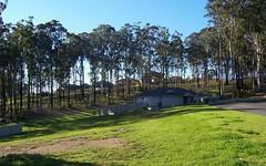 Lot 438 Freycinet Drive, Sunshine Bay NSW
