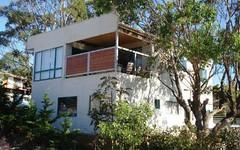 12 Wimbin Avenue, Malua Bay NSW