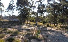Lot 22 Sea Change Estate, Malua Bay NSW