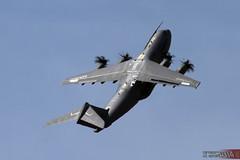 F-WWMZ - Airbus Military A400M [006] - Airbus (Leezpics) Tags: airbus atlas grizzly airshows fairford riat royalinternationalairtattoo militaryaircraft a400m transportaircraft egva fwwmz 12july2014