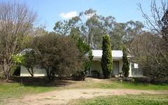 470 Grants Road, Elsmore NSW