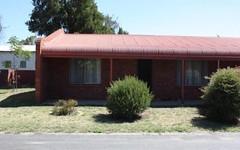 6/144 Federation Avenue, Corowa NSW