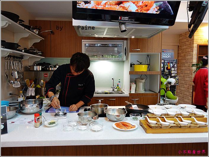 均岱鍋具 體驗廚房 (14).JPG