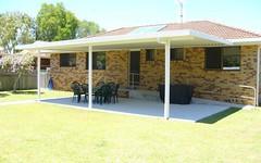 35 Gumnut Road, Yamba NSW