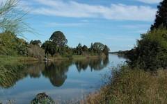 259 Riverbank Road, Lower Southgate NSW
