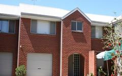 3/39 Clarence Street, Grafton NSW