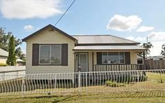 158 Northcote Street, Aberdare NSW
