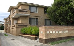 7/18 WILLEROO STREET, Roselands NSW
