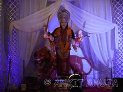 DSCN0500 (ankit10217) Tags: pune durga shakti parvati ambika sati bhairavi katyayani bhuvaneshwari chinnamasta navdurga mahagauri kaalratri siddhidatri kushmanda chandraghanta dhumavati skandamata brahmacharini vaishnomaa shailaputri durgapuja2014 navratri2014 ankitahuja shivaradni bhavaani navratridurgapuja2014