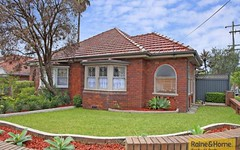 1A Todd Street, Kingsgrove NSW