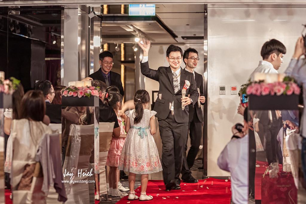 婚攝,台北,晶華,周生生,婚禮紀錄,婚攝阿杰,A-JAY,婚攝A-Jay,台北晶華-132
