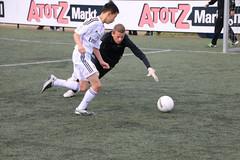 zondagvoetbal-40