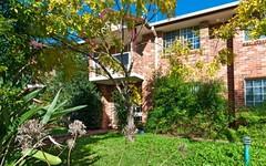 3/42-48 Lincoln Street, Belfield NSW