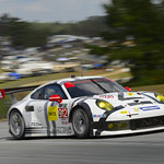 No_ 912 Porsche North America Porsche 911 RSR