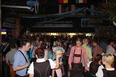 Oktoberfest_2014_097
