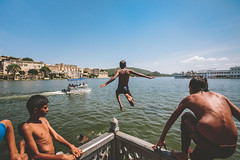 Udaipur (KIDKUTSMEDIA) Tags: india rot indien rajasthan udaipur