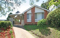 6 Engesta Avenue, Camden NSW