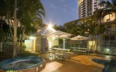 1/35-45 Palm Avenue, Surfers Paradise QLD