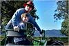 Want to drive? 10 4 2014 (rbdal (Rick Dalrymple)) Tags: tractor fall oregon nikon johndeere sauvieisland multnomahcounty thepumpkinpatch d7000