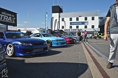 DSC00500 (declanking) Tags: car monster vw race championship energy track power time oz low attack fast super collection silverstone bmw static pro driver british audi motorsports carshow aero drivers drift stance trax raceway competing fastcar airlift bagged airride carculture maxxis japspeed driftworks timeattack fastford ksport rotiform 3sdm fitteduk