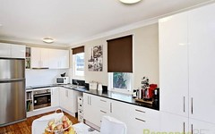 8/10 Pioneer Avenue, Tuggerah NSW