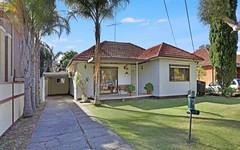 81 Gascoigne Road, Birrong NSW