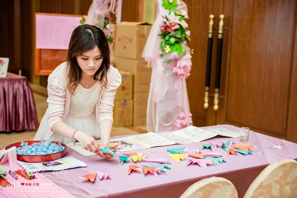 宏明&克怡WEDDING-566
