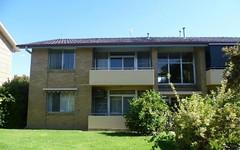3/533 Kiewa Place, Albury NSW