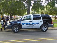 Lafayette PD_0295 (pluto665) Tags: squad suv cruiser lpd