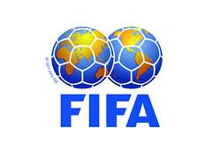 FIFA Inició Inspección de Estadios Para Rusia 2018 (La Extra - Grupo Diario de Morelia) Tags: de la morelia para fifa noticias michoacán extra estadios diario rusia periódico 2018 inspección inició