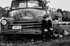 Rosenberg-Ana--1 (Ana~Rosenberg) Tags: boy blur lensbaby truck nikon child seeinanewway composerpro edge80