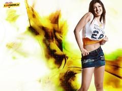 Ayesha Takia Latest Pics (29) (I Luv Cinema.IN Bollywood) Tags: gallery pics latest takia ayesha