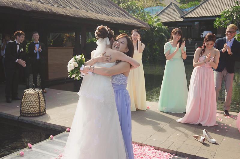 峇里島婚紗,峇里島婚禮,寶格麗婚禮,寶格麗婚紗,Bulgari Hotels,Bulgari,Bulgari wedding,MSC_0077