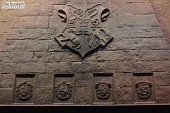 . (Ellie Boskett) Tags: harrypotter hogwarts prisonerofazkaban greathall gobletoffire halfbloodprince philosophersstone hogwartscrest orderofthephoenix darkarts chamberofsecrets warnerbrothersstudiotour wbstudiotour deathlyhallows