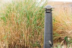 Mini 'Lighthouse' (JVierno77) Tags: new york ny canon island staten 100mm28macro 60d wwpw2014
