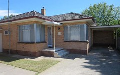 4/1005 Sylvania Avenue, North Albury NSW