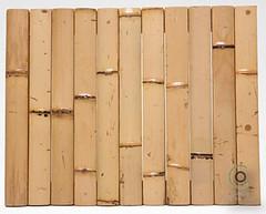 Réguas (2) (Tribo Bambu) Tags: arquitetura casa projeto projetos decoracao arquiteto decorado decorar designinteriores bambucarbonozero arkpad
