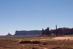 P1060808 (Matsen75) Tags: butte desert monumentvalley mesa