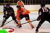 2014-10-18_0034 (CanMex Photos) Tags: 18 boomerang contre octobre cegep nordiques 2014 lionelgroulx andrélaurendeau