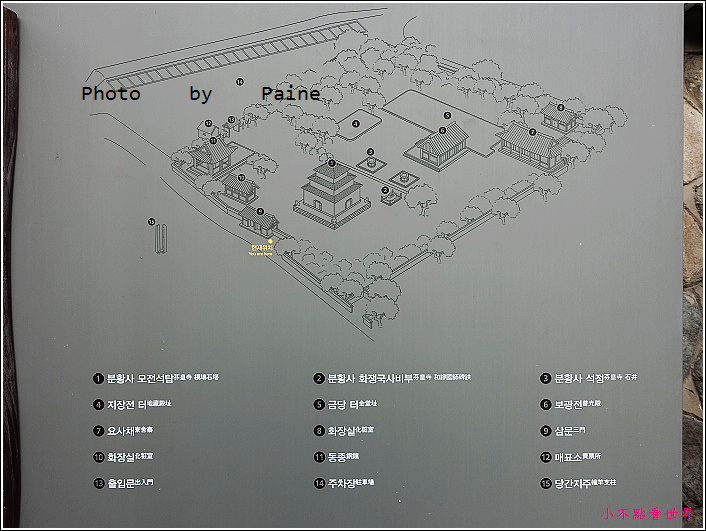 08芬皇寺 (6).JPG