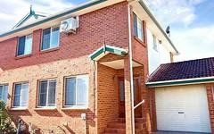 4/345 Hamilton Road, Fairfield West NSW