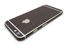 iPhone 6 Example Skins (Stickerboyskins) Tags: wood red 2 6 white black texture apple metal silver gold woods skins phone skin metallic sandy wrap cover shield decal carbon piece fiber wraps anti bacteria protection tone decals graphite inc perfection photostream protector 2tone aluminium mahogany shields fitting brushed iphone fibre bacterial antibacterial anthracite 3piece percise iphone6 anthracitesilver blackcarbonfiber