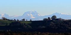 rafz_12_18102014_17'15 (eduard43) Tags: mountains landscape berge landschaft rafz buchberg tdi glarneralpen hurbig