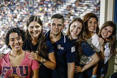 _MG_1203 (fiu) Tags: victory win panther fiu fau owls externalrelations lifeinaflash fiufootball