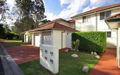 3/2 Osprey Place, Korora NSW