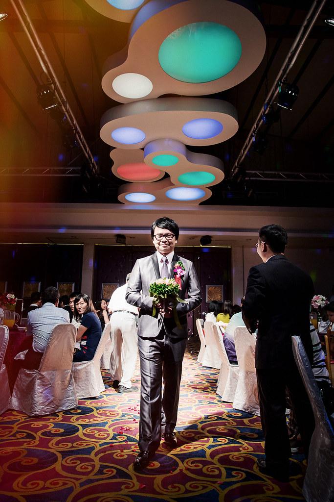 昆德&鈺婷Wedding-128