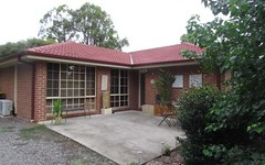 53 Water Street, Greta NSW
